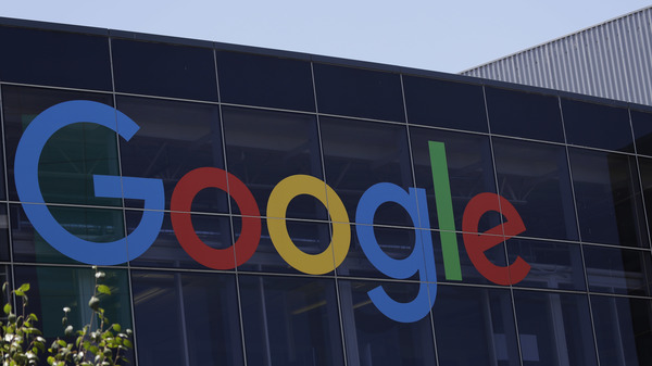 """Google says it will no longer allow some autocomplete suggestions related to political candidates and the election, such as search predictions that could be viewed as making claims about the """"the integrity or legitimacy of electoral processes."""""""