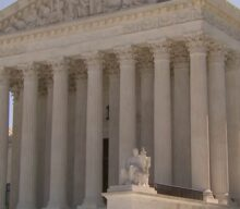 'A huge relief': Obamacare patients hopeful but wary after Supreme Court upholds law