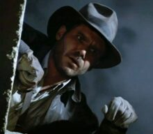 The Indiana Jones Movies: 10 Cool Secret Easter Eggs To Watch Out For