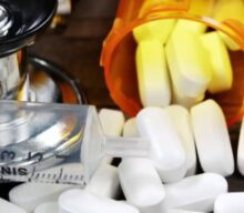 4 drug companies agree to pay $26 billion to resolve opioid lawsuits