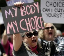 One state steps in as Texas bans abortions: 'No one will be turned away'